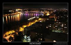 Novi sad (-Sashka-) Tags: sad serbia vojvodina novi