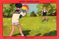 jeux milliat009