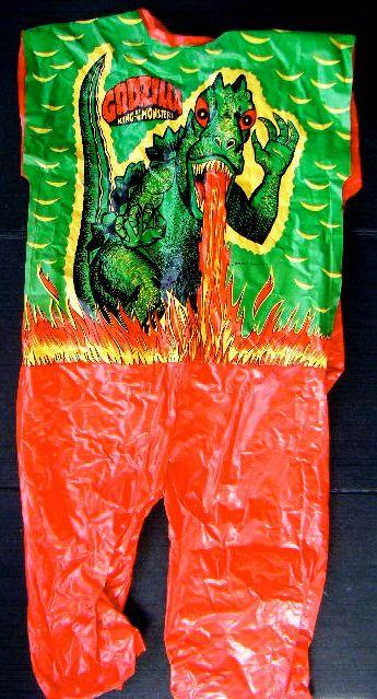 godzilla_costume3