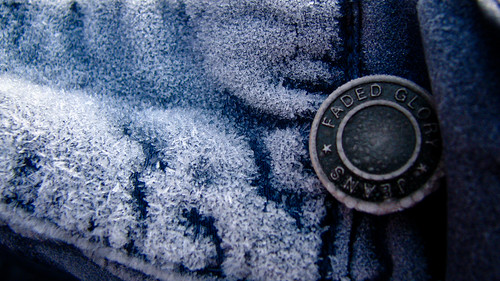 frostbutton1-2054