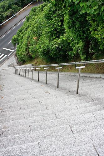 08.10 Jigenji Park - Kagoshima 5