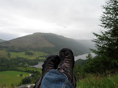 Rob_Roy_Boot_Overlook_Scotland