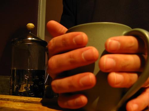 Coffee 61/365