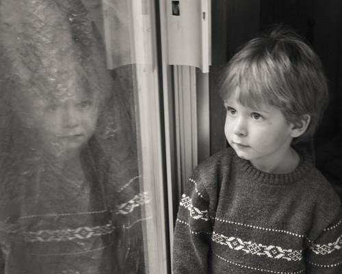 ghostboy-boy