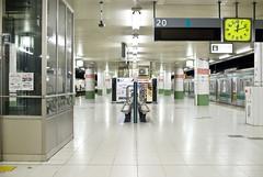 omiya_station 02