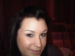 make up 048