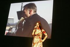 Natalia Mali