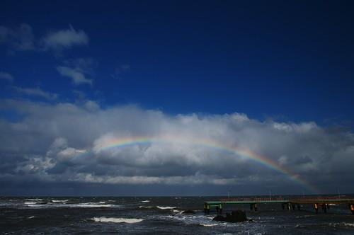 200912057174虹