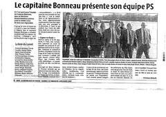 République du Centre- 4/12/09