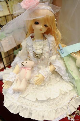 DollsParty22-DSC_9914