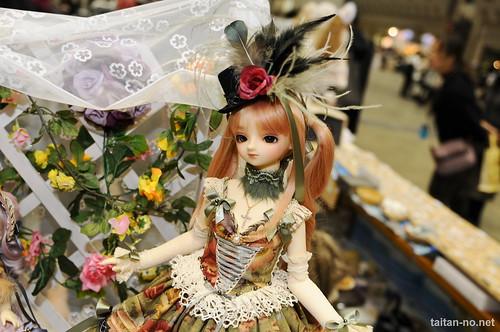 DollsParty22-DSC_9982