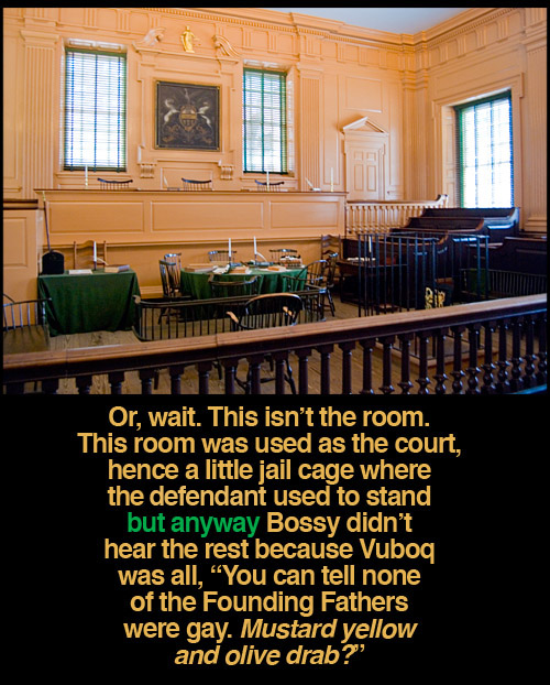independence-hall-tour-iambossy