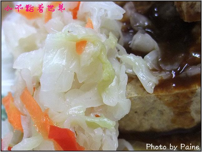 龍潭老鄒臭豆腐