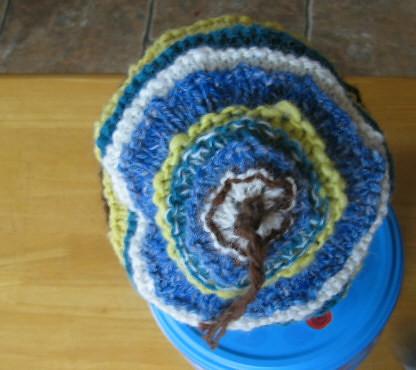 scarp hat9