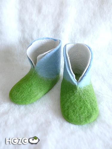 22_訂製2歲藍綠筒_03