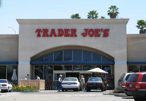 trader_joes_exterior
