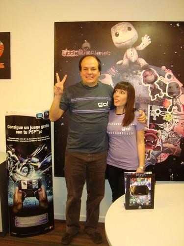 PSPgo_Tshirts_Contest