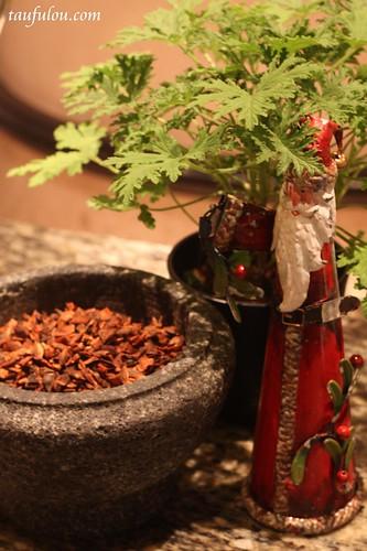 Christmas Dinner (27)