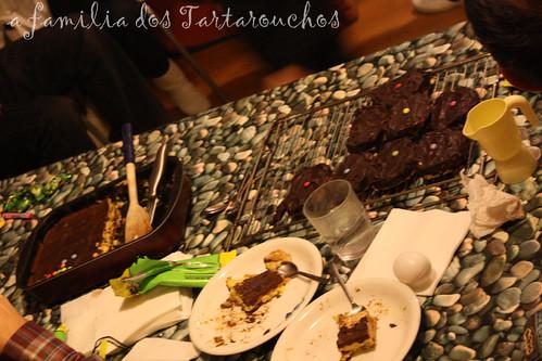 tarta e phoskitos