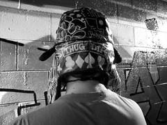 <WALLords2009< (Fhaione) Tags: streetart graffiti udon hawk b2 fixedgear taipei newyorknewyork noe chek taiwai dabs ivp saph dbsk1 howa sayme nabiis canonpowershotg10 walllords2009