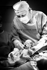 Birth- Doğum anı