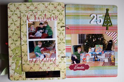Jan122010_0023web