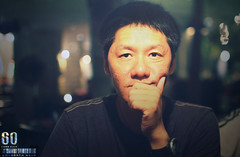 Hafoto's Earth Hour (junfoto.net) Tags: photography photo flickr anh vietnam saigon jun juns quang quanganh junphoto doquanganh junfoto