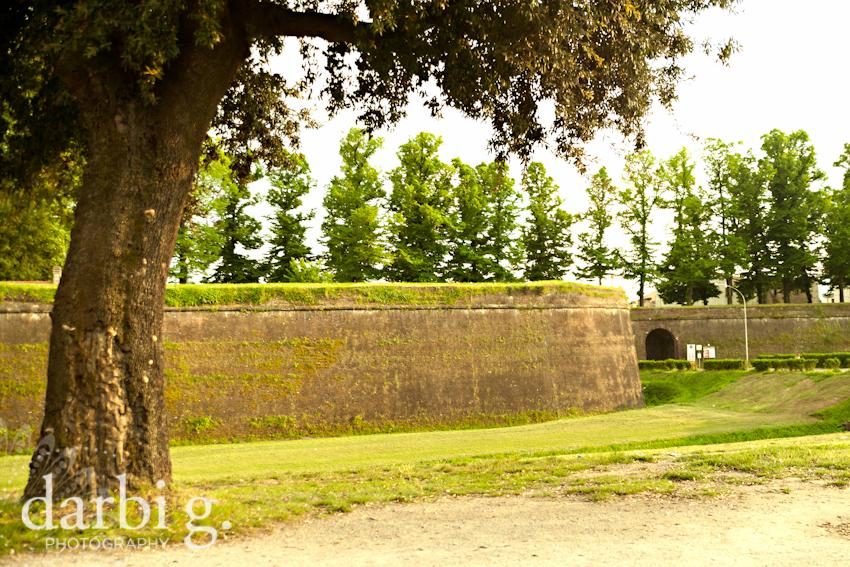 lrDarbiGPhotography-Lucca Italy-kansas city photographer-125