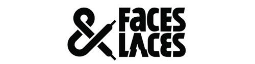 Воркаут в рамках Faces & Laces