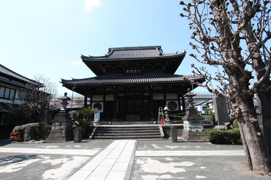 Mukojima Walking Guide (11)