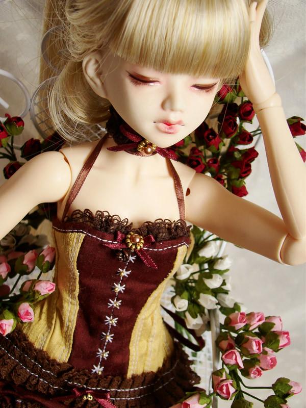 Noble Dolls (ValAsella) Nouveautés ! (up 9/04 p.74) - Page 66 5811635833_9aebb94a31_b