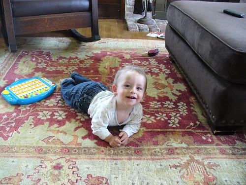 Davy_carpet