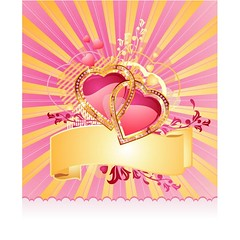 free vector happy valentine day love heart card (cgvector) Tags: abstract amour art background backgrounds banner beautiful birthday blossoms board cake card celebration clip day decoration decorative design elegant element floral flower flowers flyer fond gift greeting happy happyvalentinedayloveheartcard heard heart hearts hearty holiday hout icon illustration invitation love made marriage petals present red retro romance rosas rose roses san sevgililer speech surprise symbol texture tree valentin valentine valentines vecteur vector vettoriali vintage white wood woodtexture wooden wrap xmas
