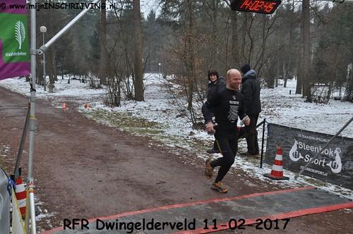 RFR_Dwingelderveld_11_02_2017_0397