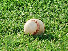 love of the game (Keith Lovett Photography) Tags: blue field nikon rocks shot baseball action johnson sigma kingston indians judy 1855 wilmington tribe 75300 d60 55200 bluerocks ktribe