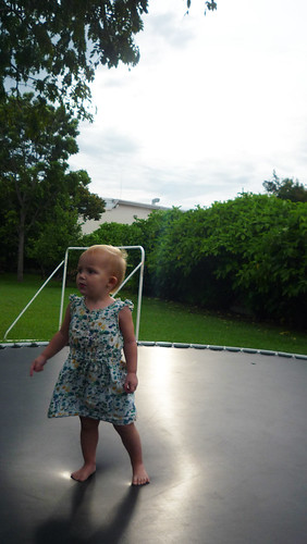 "Trampoline halo • <a style=""font-size:0.8em;"" href=""http://www.flickr.com/photos/28749633@N00/3685981087/"" target=""_blank"">View on Flickr</a>"