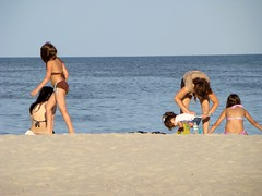 Day At The Beach (Free Of The Demon) Tags: family usa beach kids america wow nj jersey anthony picturesque soe longbranch smörgåsbord ysplix brilliant~eye~jewel awwwed beautyunnoticed gr8photo