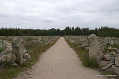 Raatteen Tie - Suomussalmi (s.niemelainen) Tags: winter finland army war wwii tie victory soviet ww2 sota voitto armeija suomussalmi raate talvisora ratteen