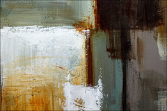 texture17 (patrickshuyu) Tags: abstract art earthtone abstractpainting taxture urbancolor