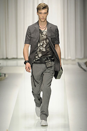 Clement Chabernaud302_SS10_Milan_Versace