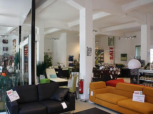 Sofaloft Hannover sofaloft hannover s most flickr photos picssr