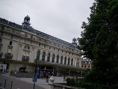 The Orsay Museum, Paris - Gare du Musée d'Orsay - Place Henry Millon de Montherlant (ell brown) Tags: sculpture paris france statue bronze coach monet rhino iledefrance museedorsay renoir sncf historicalmonument riverseine frenchart 7tharrondissement garedorsay formerrailwaystation theorsaymuseum galerienationaledujeudepaume placehenrymillondemontherlant garedumuséedorsay extensivecollectionofimpressionistmasterpieces