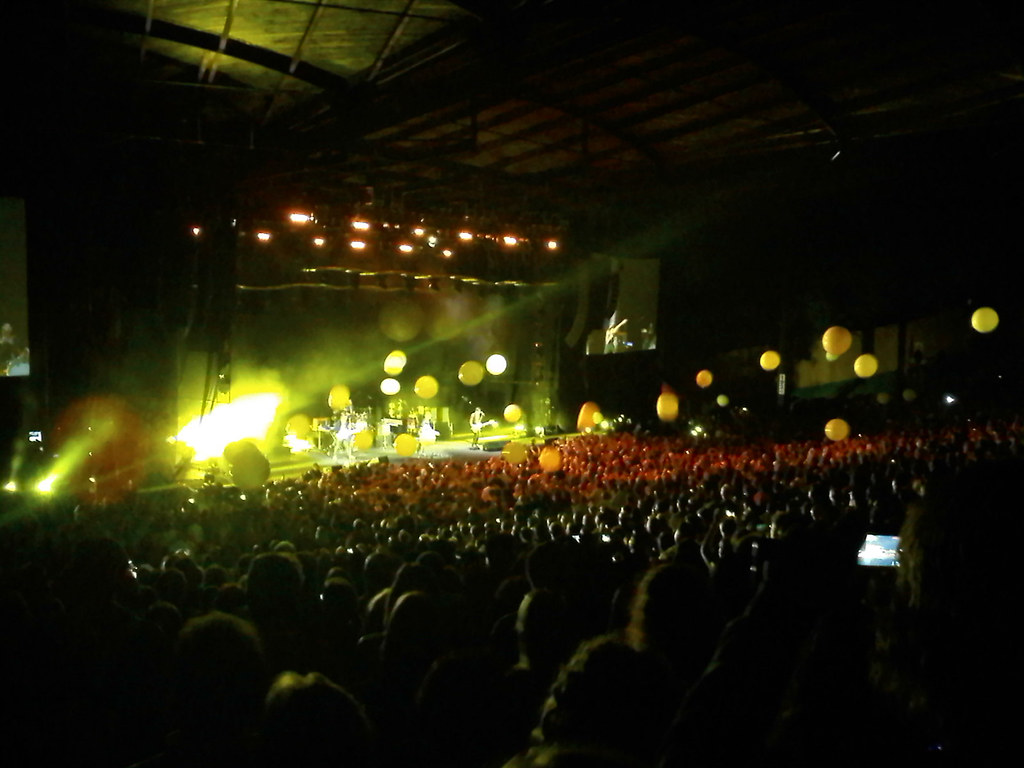 get it? yellow balloons?