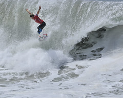 Julian Wilson (ScottS101) Tags: california cali surf waves pacific surfer huntington competition surfing professional surfboard pro athletes athlete olas hb ola competitor surfista beachwave huntingtonbeach allrightsreserved usopenofsurfing julianwilson