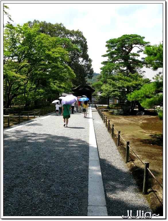 Day4金閣寺 (10)