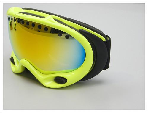 6e8e1a5296b Cheap Retina Burn Jawbone Oakleys