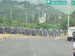 DSC03172 por Protesta