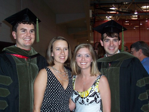 Graduation 2009_1