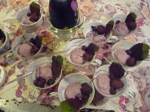 dessert volume 2