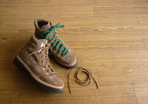 vinchi-boots-blog2